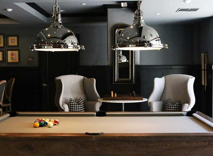 Pool table installers in Wisconsin, Milwaukee